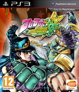 JoJos-Bizarre-Adventure-PAL-Cover-ESP-521x600
