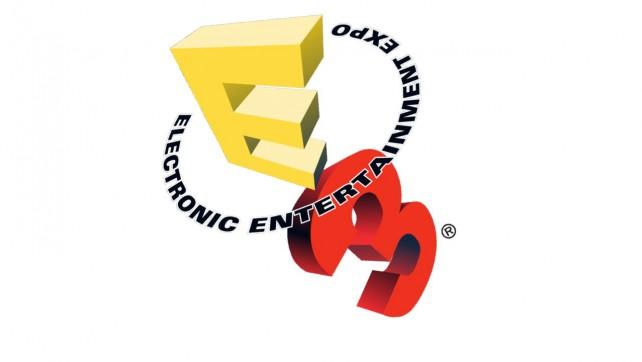 Valoración del E3 por parte de Freak