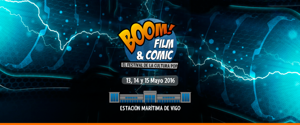 boom-film-and-comic
